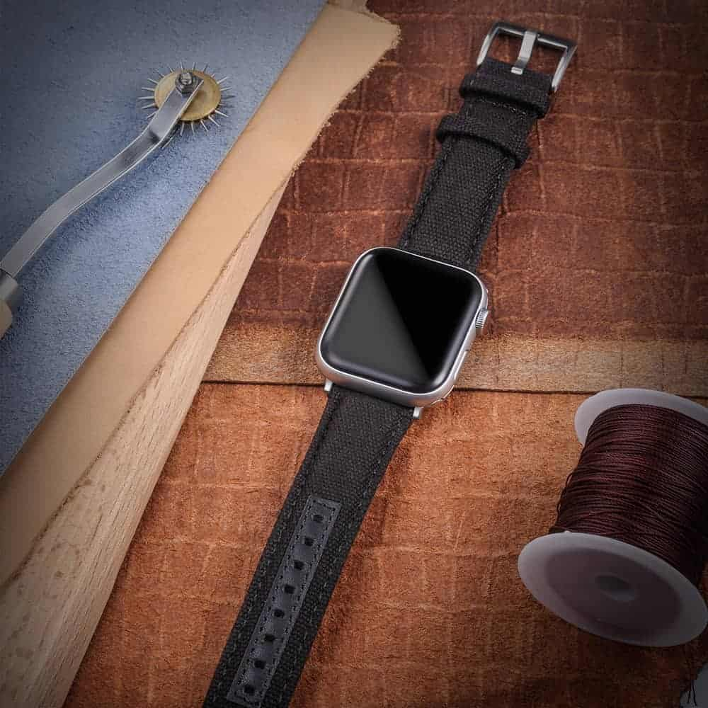 5 Best New Release Apple Watch Bands Recommend