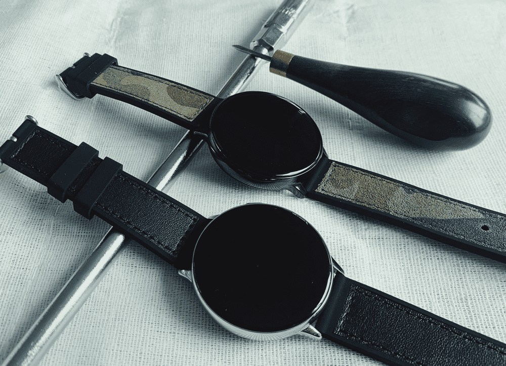 5 New Samsung Galaxy Active 2 Watch Bands You Can't Resist