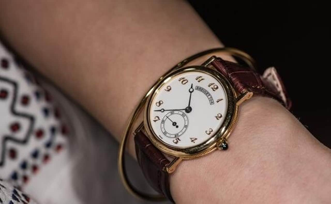 All Things You Need to Know About Watches