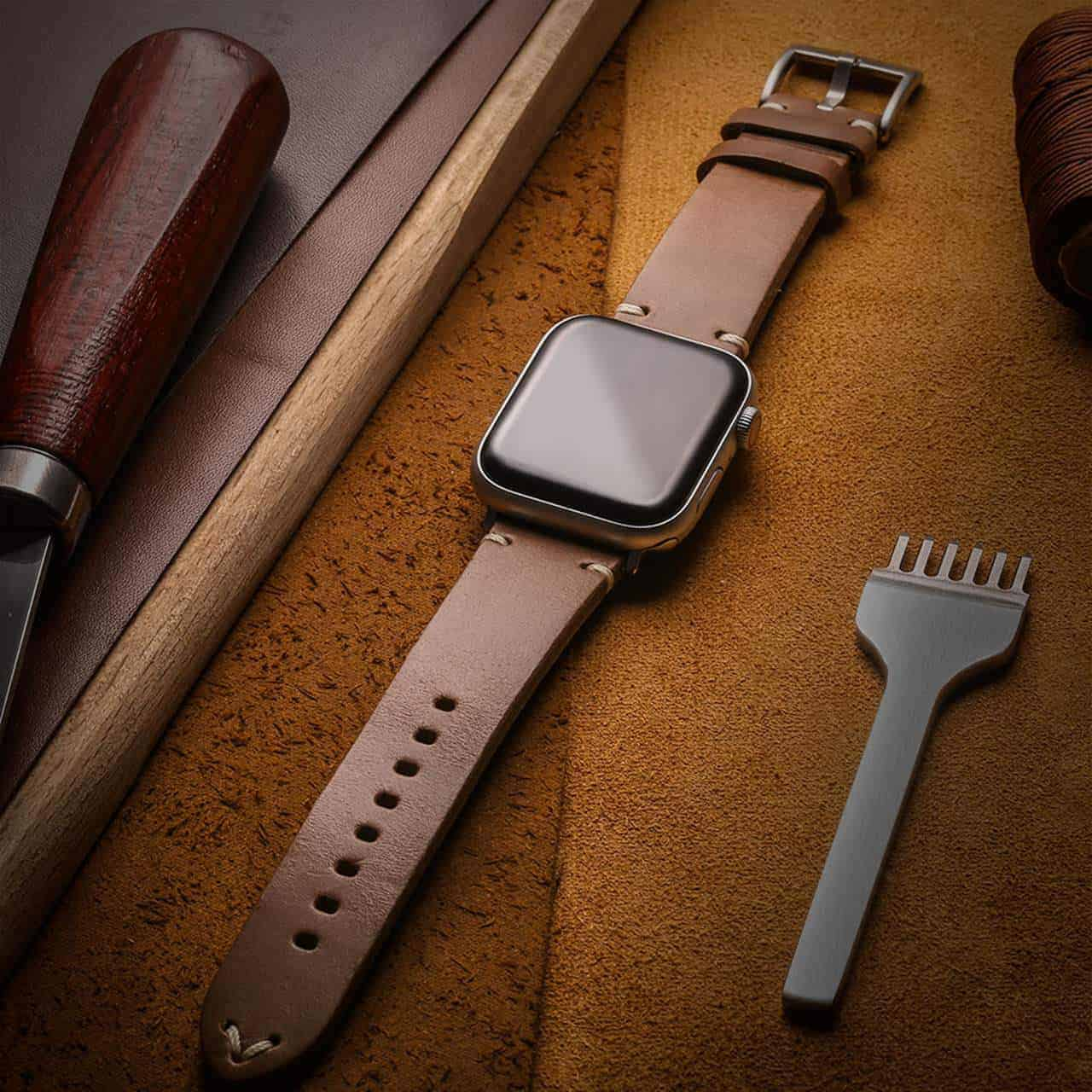 5 New Release Watch Band for Apple Watch