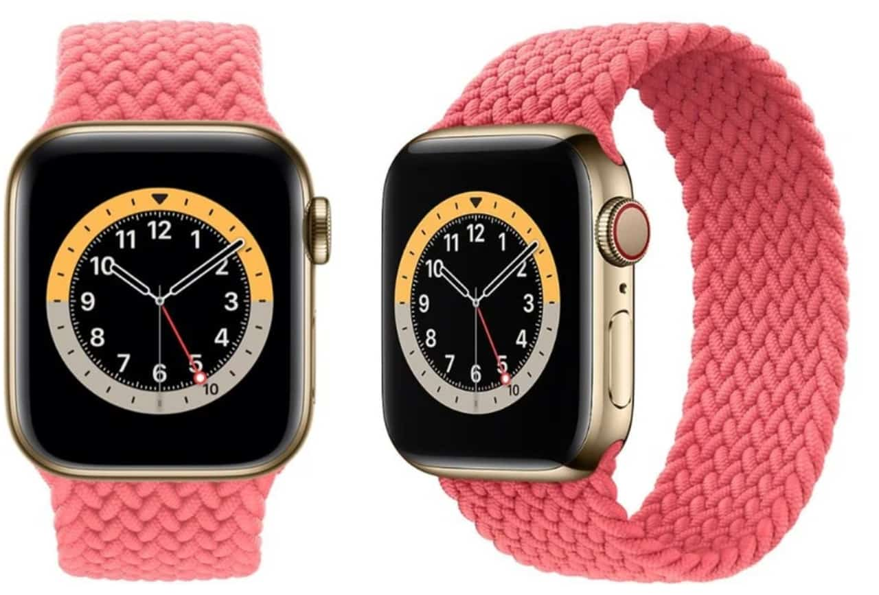 The Most Comprehensive Apple Watch Guide